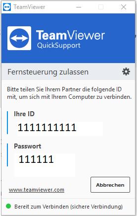 csm_TeamViewer_QuickSupport.png